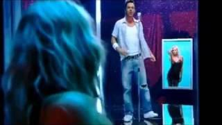 MURAT BOZ - ASKI BULAMAM BEN- FULL HD 1080