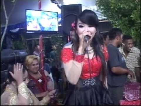 Full Lagu terbaru 2016 Campursari Arjuna live Cale Ngargoyoso