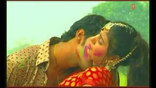 tohra lehenga mein rang deb choli bhojpuri holi song