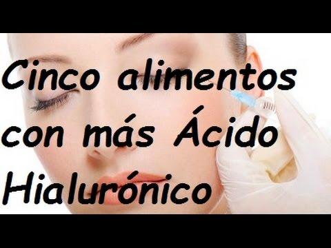 que alimentos no se puede comer con acido urico terapia natural para la gota el limon para el acido urico