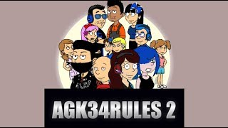 AGK34RULES - Youtube Video Download Mp3 HD Free