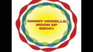 Danny Howells - On The Moon (Original Mix)