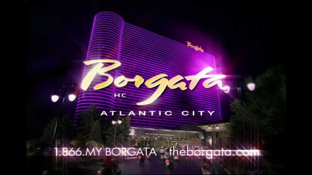 Bargota casino twin river casino - lincolnrhode isalnd