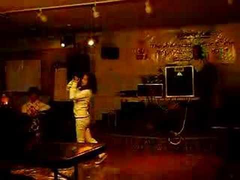 junior idol (song 2)