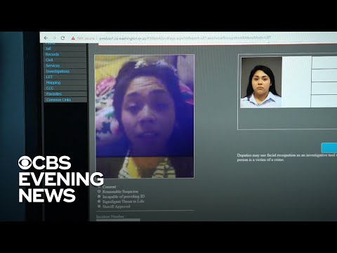 San Francisco considers facial recognition technology ban over bias