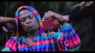Kwame Vibe - Kwan So (Official Video)