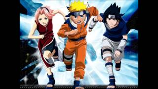naruto sippuden mobile ringtone theme title song