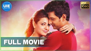Download Video Kavalai Vendam - Tamul Full Movie | Jiiva | Kajal Aggarwal | Leon James MP3 3GP MP4