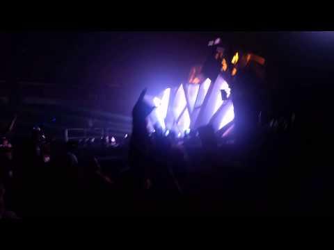 Galantis - Runaway (Dillon Francis remix)