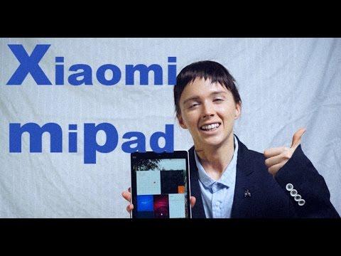 Купить xiaomi mipad 3 64gb+4gb wi-fi gold в интернет-магазине цифрус с оперативной доставкой по москве и россии.