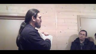Пчеловодство  Паланочка о ИО (Майстерчук Артем)