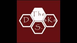 D.S.sKa - Y