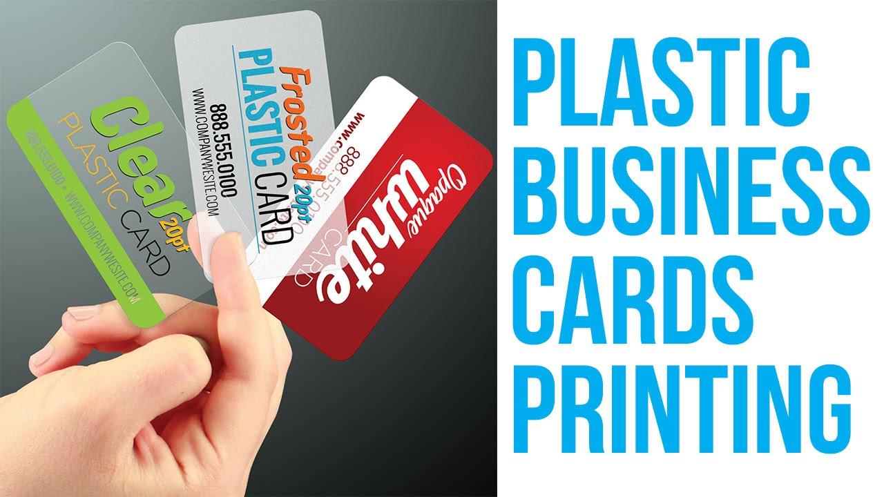Plastic business cards san antonio tx 210 202 1800 la for Business cards in san antonio