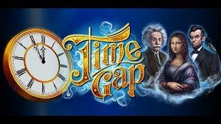 Time Gap HD: Поиск Предметов