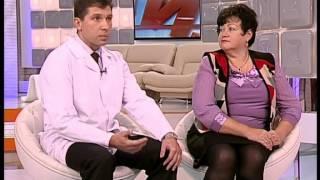 Доктор И - выпуск 123, Галитоз - Ангина(, 2013-12-10T13:38:18.000Z)