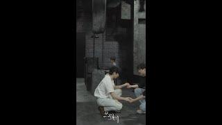 [쓰릴 미] 마이크테스트 영상 공개 '나' 윤은오