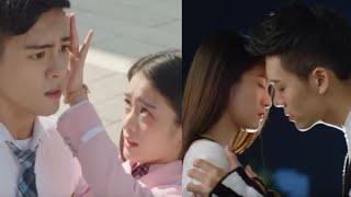 When We Were Young Xu Kong Lin ️ Xia Er ️ Li Bai