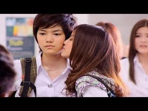 ロマンチックYES愛OR NO、私はそれを愛しました。タイ全文を愛しま�