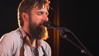 Bethel Music Moment  No Longer Slaves   Jonathan & Melissa Helser