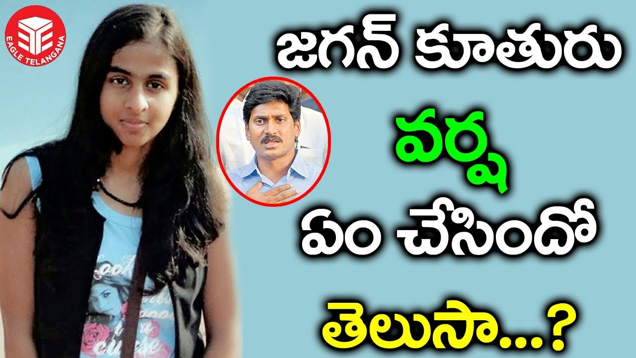 shocking-facts-life-intresting-real-ap:-fan-balakr