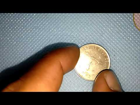 How much the value of this UNITED ARAB EMIRATES coin in peso?