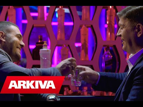 Hysni Alushi ft. Dame Nick - O vella (Official Video 4K)