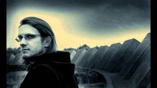 Please Come Home ~ Steven Wilson