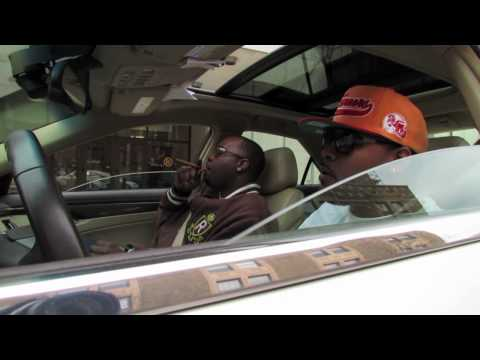 "Alotah ENT ""dope"" official video mista man feat rob"