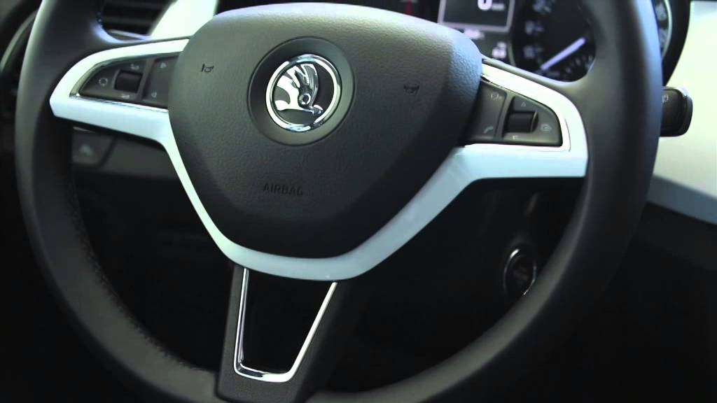 essai skoda fabia 1 2 tsi 110 bvm6 style youtube. Black Bedroom Furniture Sets. Home Design Ideas