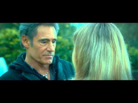 Trailer do filme Pension Complète