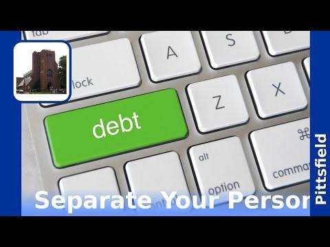 Better Qualified Learn More Business Loan Pittsfield Massachusetts Credit Bureau Management