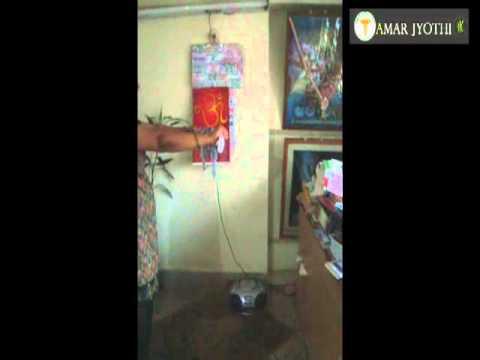 Exercise videos mp4 converter