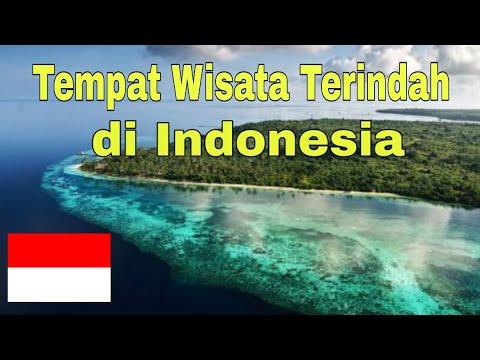 5-tempat-wisata-terindah-di-indonesia-2019/2020