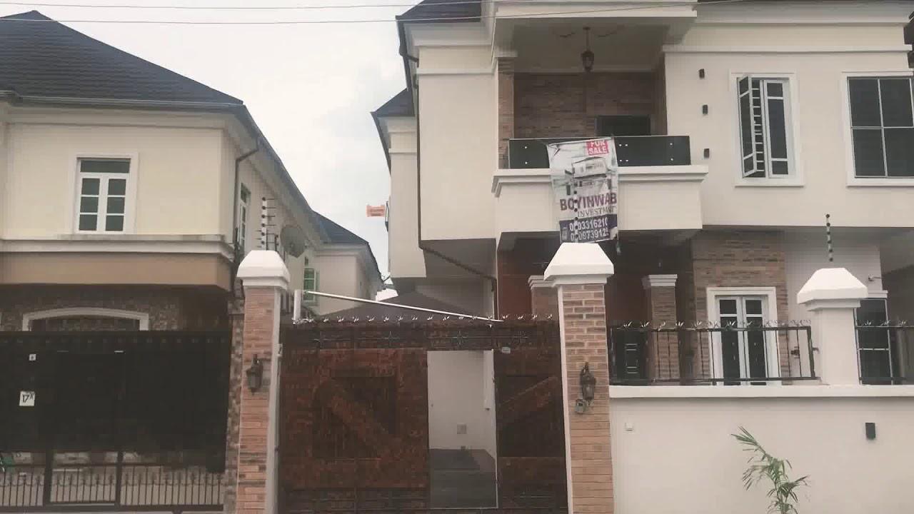 Download Timaya House In Lagos 3gp  mp4  mp3  flv  webm  pc  mkv