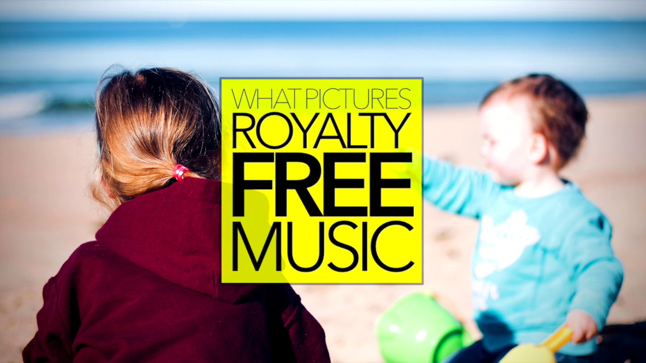 Children S Music Nursery Rhymes Kids Royalty Free Content No Copyright The In Man Vocals