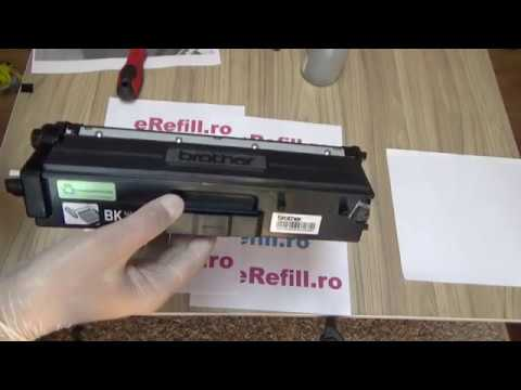 how-to-reset-brother-mfc-8690-mfc-8900-tn421-tn423-tn426