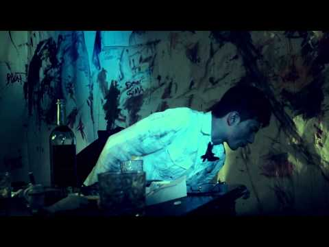 Soldi ✔ Paroxetin [OFFICIAL VIDEO]