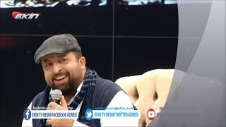Ali Kızıltuğ Türküleri Soner Ergül-senin Olsun Ankara-kızıltuğ'a Ağıt