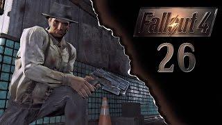Video Fallout 4 Ep26 -  Triggermen download MP3, 3GP, MP4, WEBM, AVI, FLV Juni 2017