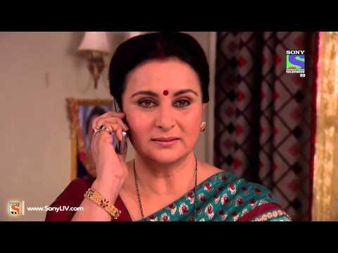 Ekk Nayi Pehchaan - Episode 170 - 9th September 2014