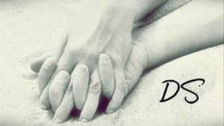 DS - Um Dia Tu Vais Saber