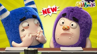 oddbods-food-famished-4-new-funny-cartoons-for-children