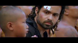 Junooniyat Hai Yahi (Falak Shabir) Feat. Emraan Hashmi & Shriya Saran - Special Editing