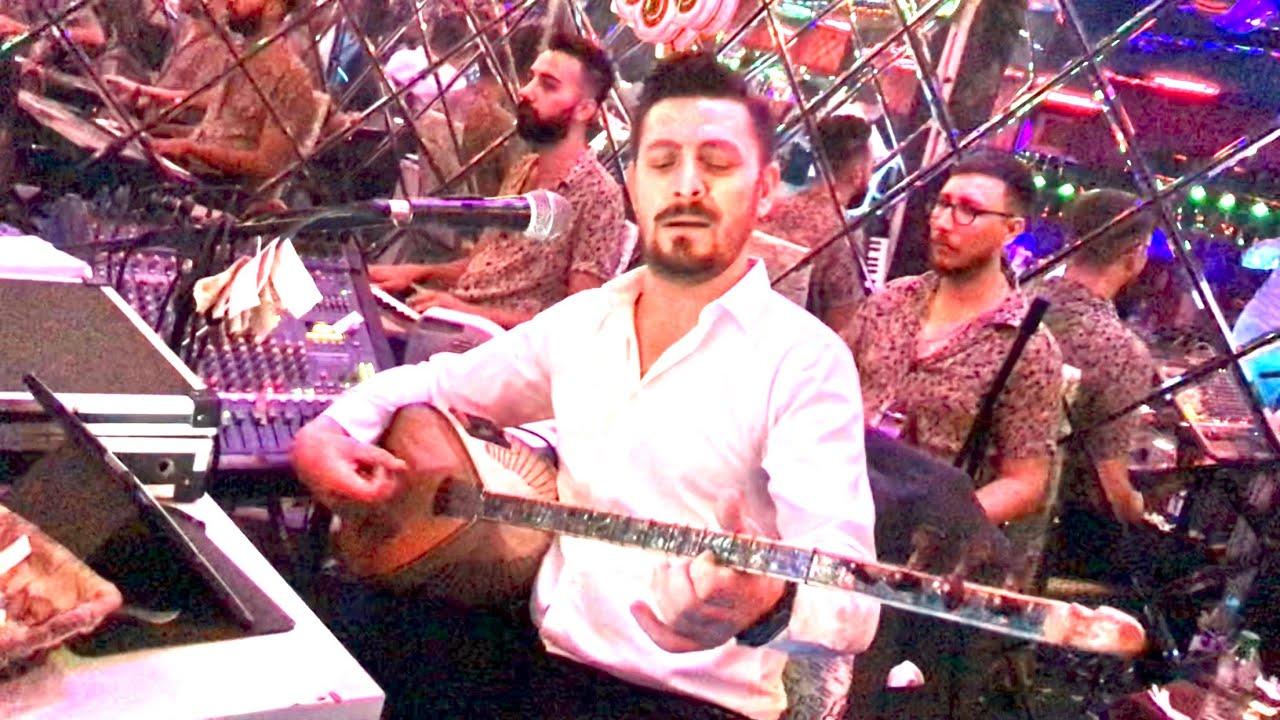 Download Sincanlı Erkal Sonel - Dal Boylum 2021