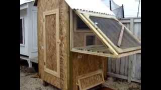 """Cielos Family Loft - """"darkening loft design"""""""