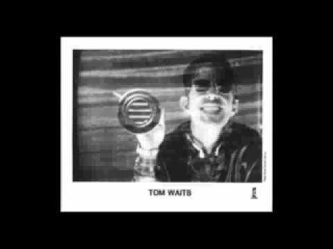 Tom Waits - Take It As It Comes (Los Angeles 12-31-1988)