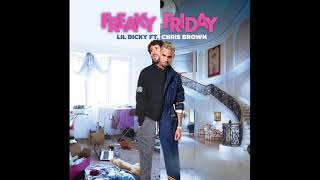 Freaky Friday Clean - Stafaband