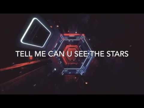 Daniel Rosty & Sash S - See The Stars lyrics