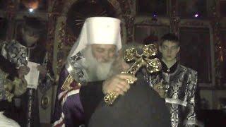 Игнатий Лапкин-Зов совести Игнатия Лапкина