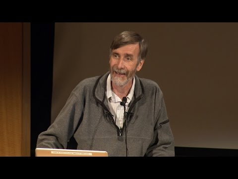 CARTA: Violence In Human Evolution – Robert Kelly: Do Hunter-Gatherers Tell Us About Human Nature?